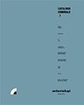 antoniolupi katalog